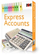 6 Express Accounts Free Mac for Mac