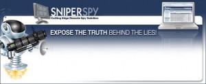 6 SniperSpy