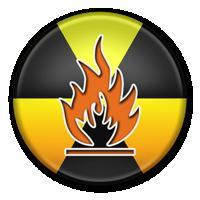 6. Burn