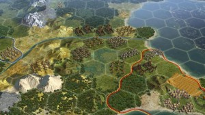 7 Civilization V