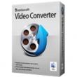7 Daniusoft Video Converter for MAC