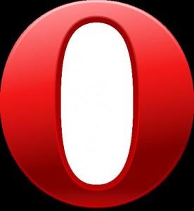 7. Opera