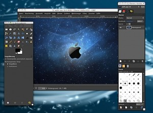top 10 most widely used logo maker for mac guaranteed to ease your boredom macping com
