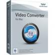8 Wondershare Video Converter Standard 2.0.2