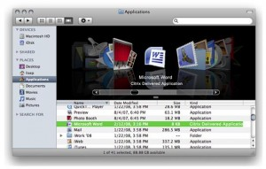 Top 10 Windows Emulator for Mac That Will Allow Convenient Access of
