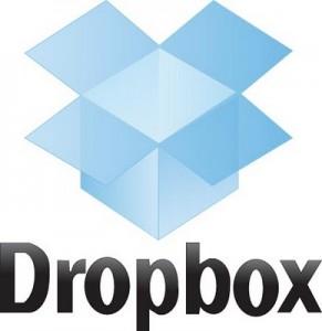 8. Dropbox