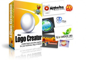 Top 10 most widely used logo maker for mac guaranteed to for Pool design software free mac