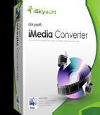 9 iMedia Converter Standard 2.0.7