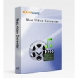 10 Aimersoft Video Converter Standard 2.0.1