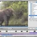 10. iMovie HD6