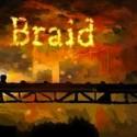 10Braid