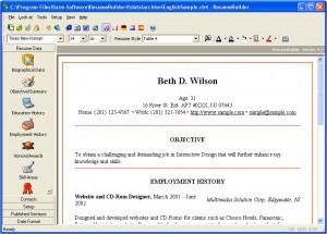 resume builder template unusual design resume template builder 12 yahoo resume template resume builder 41 - Resume Builder Templates