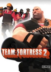 2Team Fortress 2