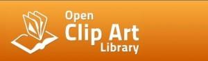 3. Open Clip Art
