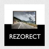 3. Rezorect