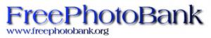 4. Free Photo Bank