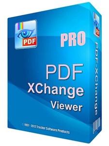6. PDF-X Change