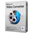 7 Daniusoft Video Converter for MAC