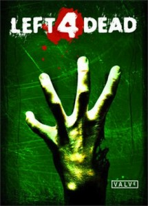 7Left 4 Dead and Left 4 Dead 2