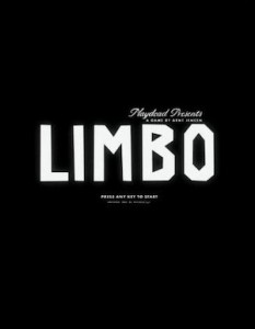 8Limbo