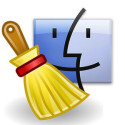 how to clean up your Mac