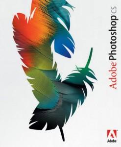 1 Adobe Photoshop