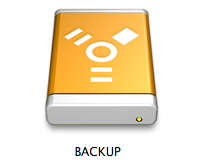 1. Backup and delete would give a better performance boost than a defrag.