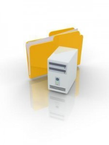 10. The more files you have, the more fragmented your disk becomes