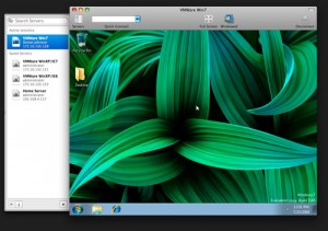 10Simple RDP Remote Desktop