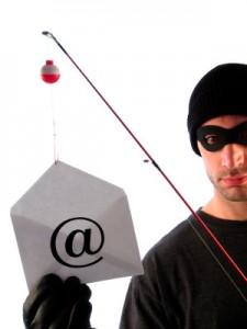 10The phishing rars