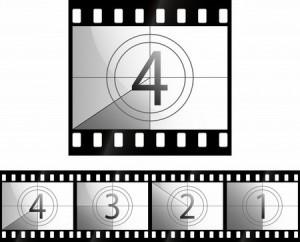3Editing Videos