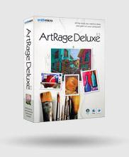 4 ArtRage Studio Pro