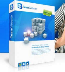6TeamViewer