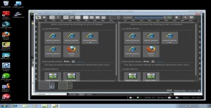 7 Expression Studio 4 Web Professional