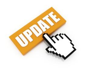 7. Operational updater