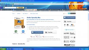 7. Stellar SpeedUp Mac