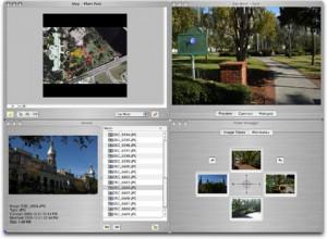 8 Mapwing Creator Pro