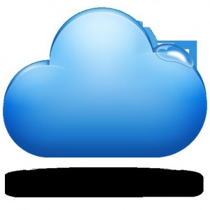 10.Cloud App