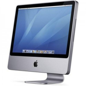 2. Mac laptops and computers