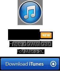 4. iTunes
