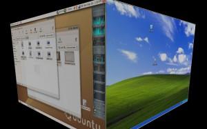 5.Using Virtualization