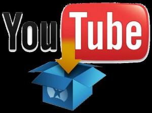 6. YouTube Downloader
