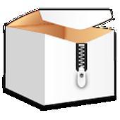 7 Compress Files