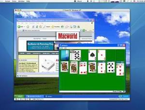 1Guest PC