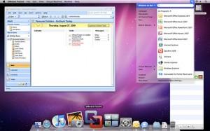 2. VMware Fusion