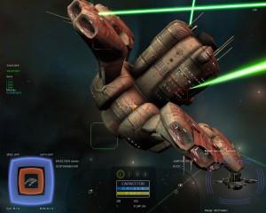 2. Vega Strike