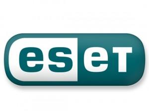 4.ESET Cybersecurity