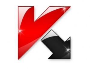 6.Kaspersky Virus Scanner