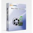 10 Aimersoft Video Converter Standard 2.0.1