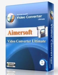 2 AVCWare Mac Video Converter 2